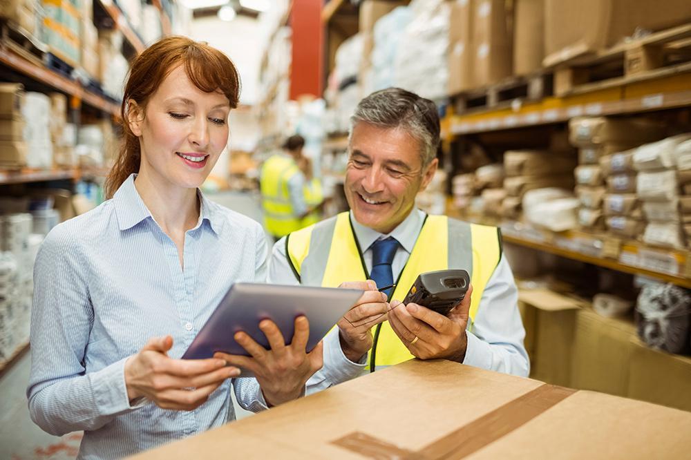 handel-distribution-erp-trade-stock